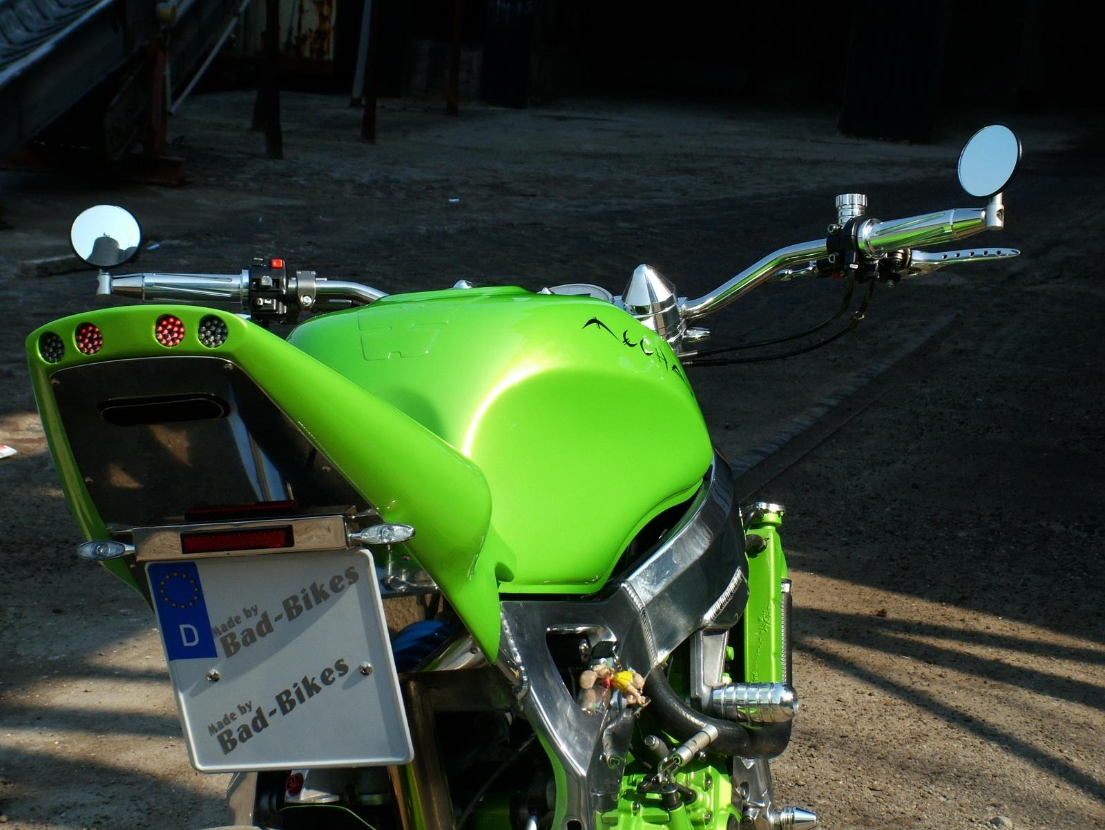 DSCF1280