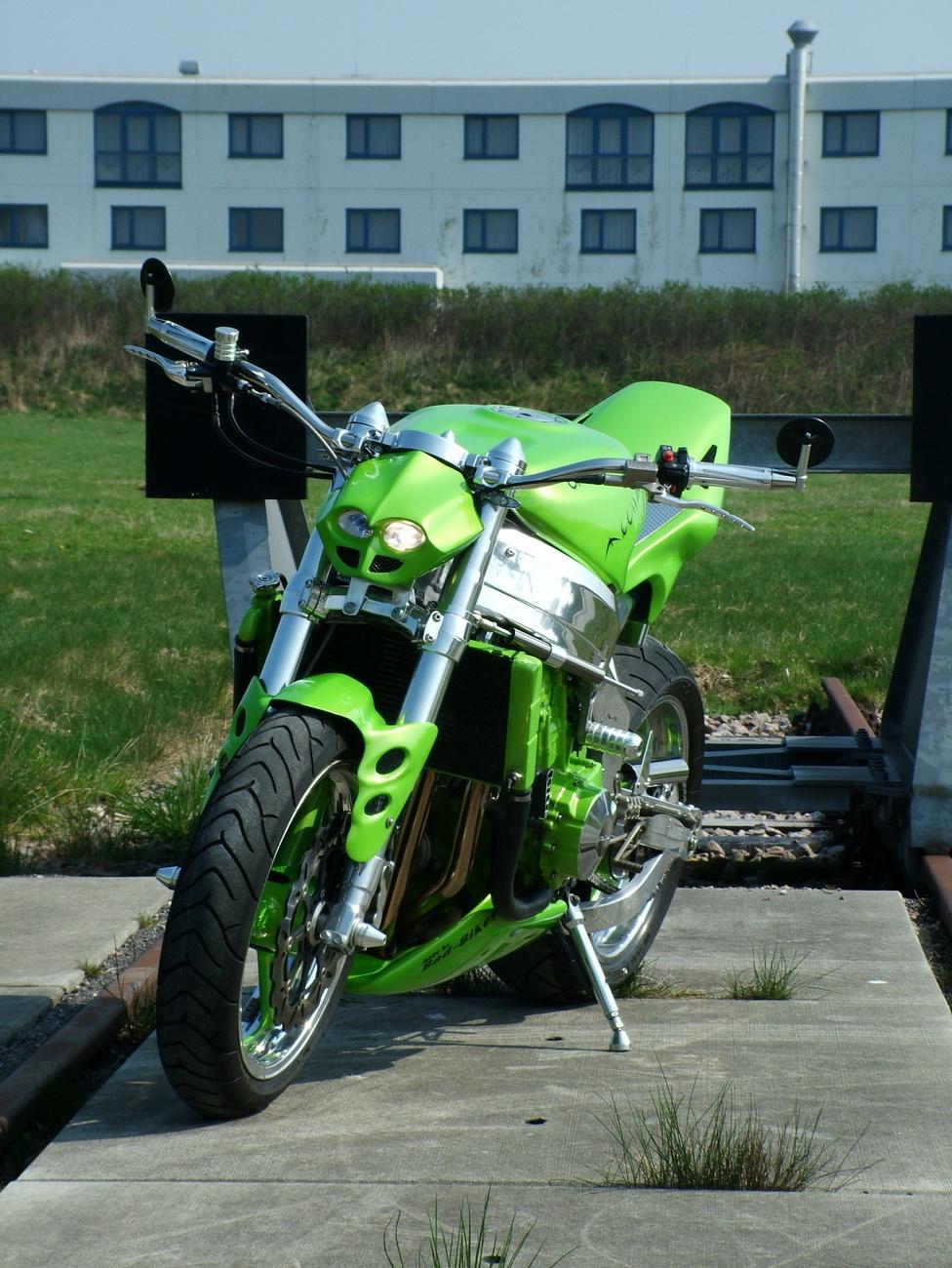 DSCF1300