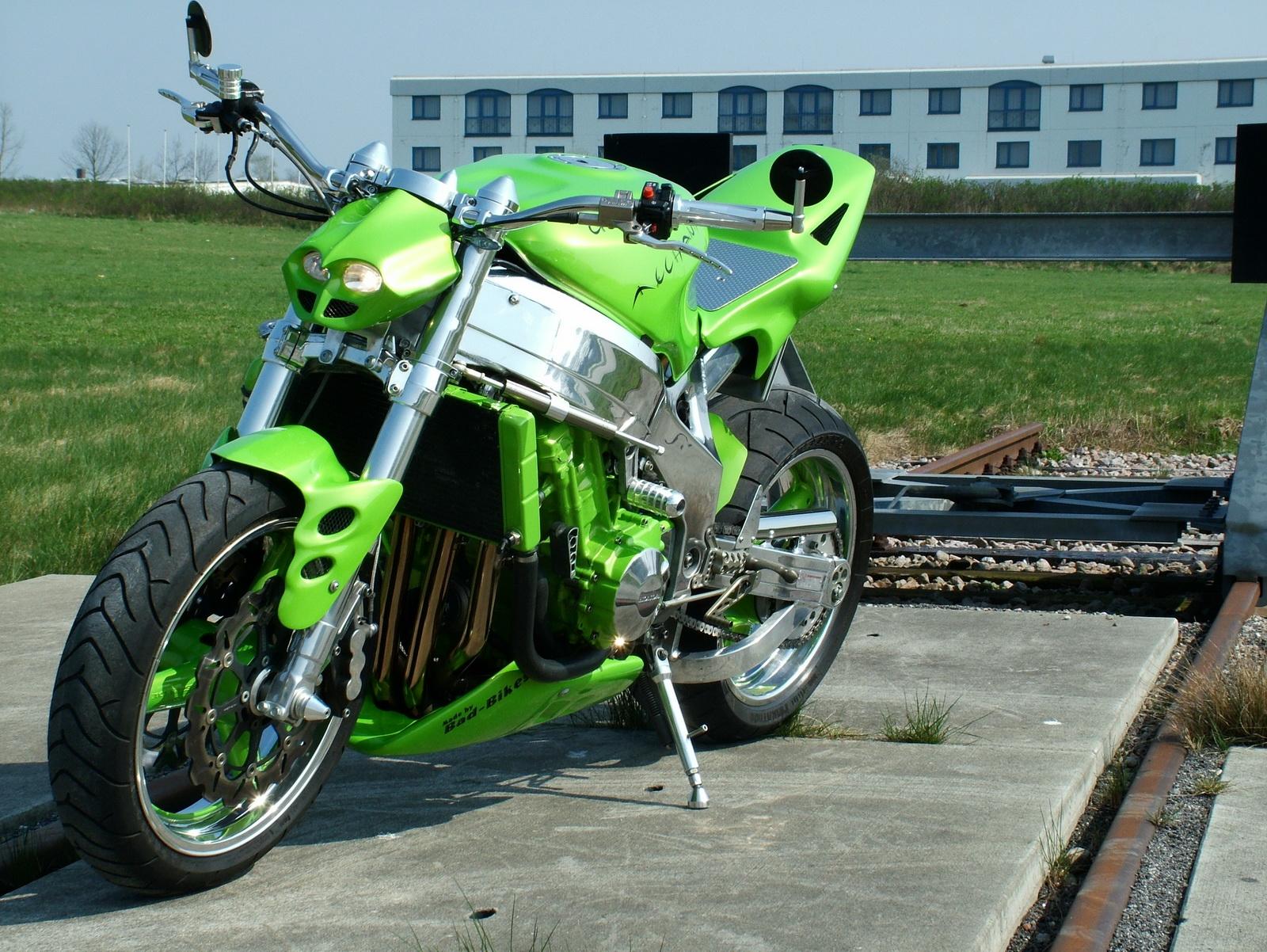 DSCF1303