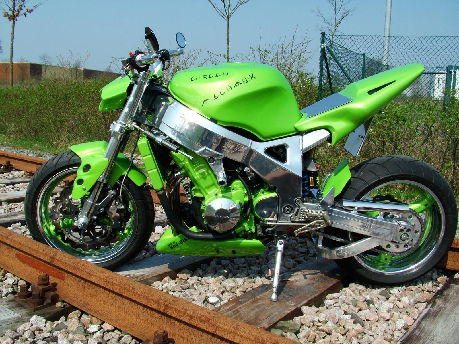 DSCF1337