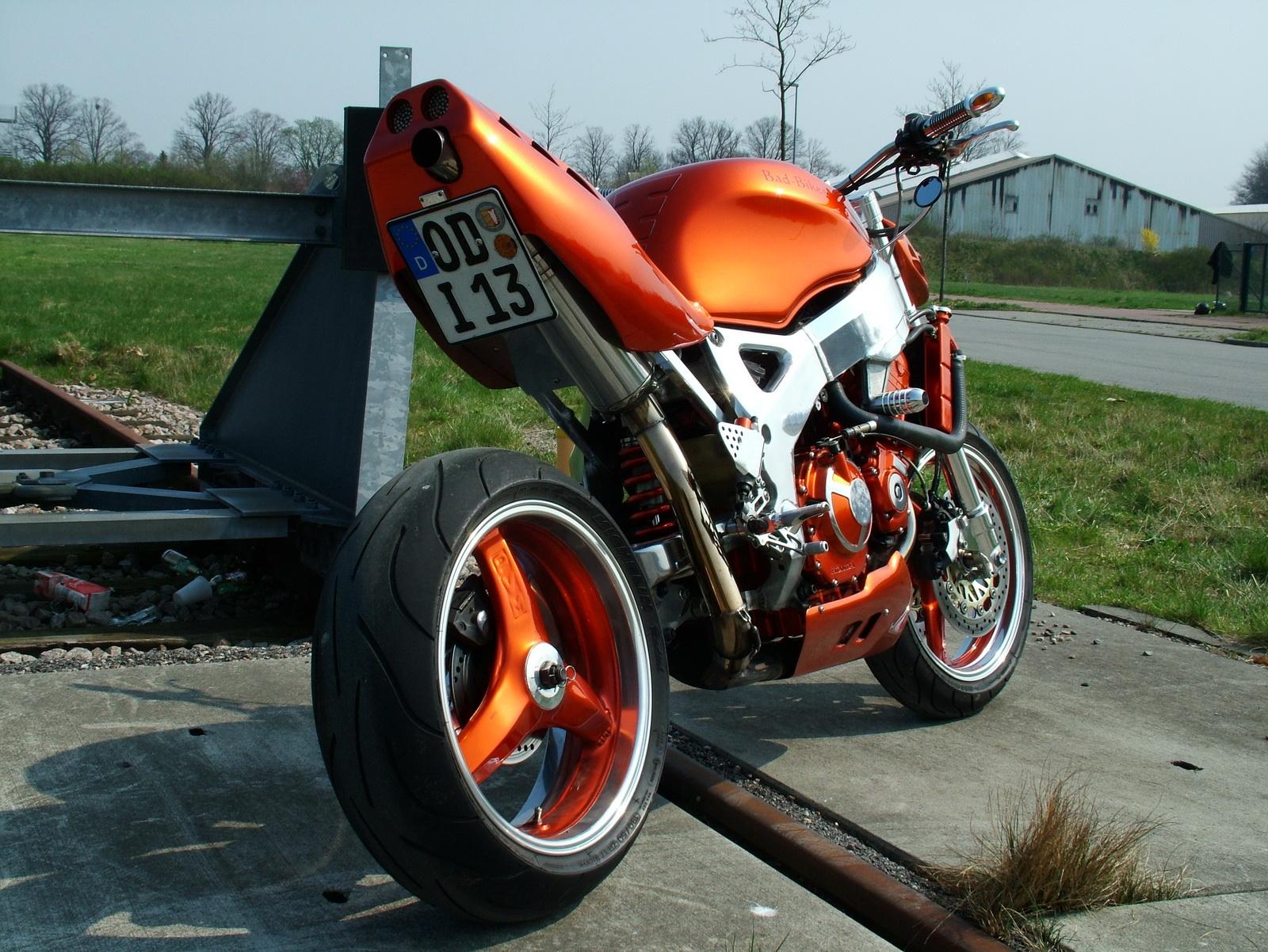 DSCF1379