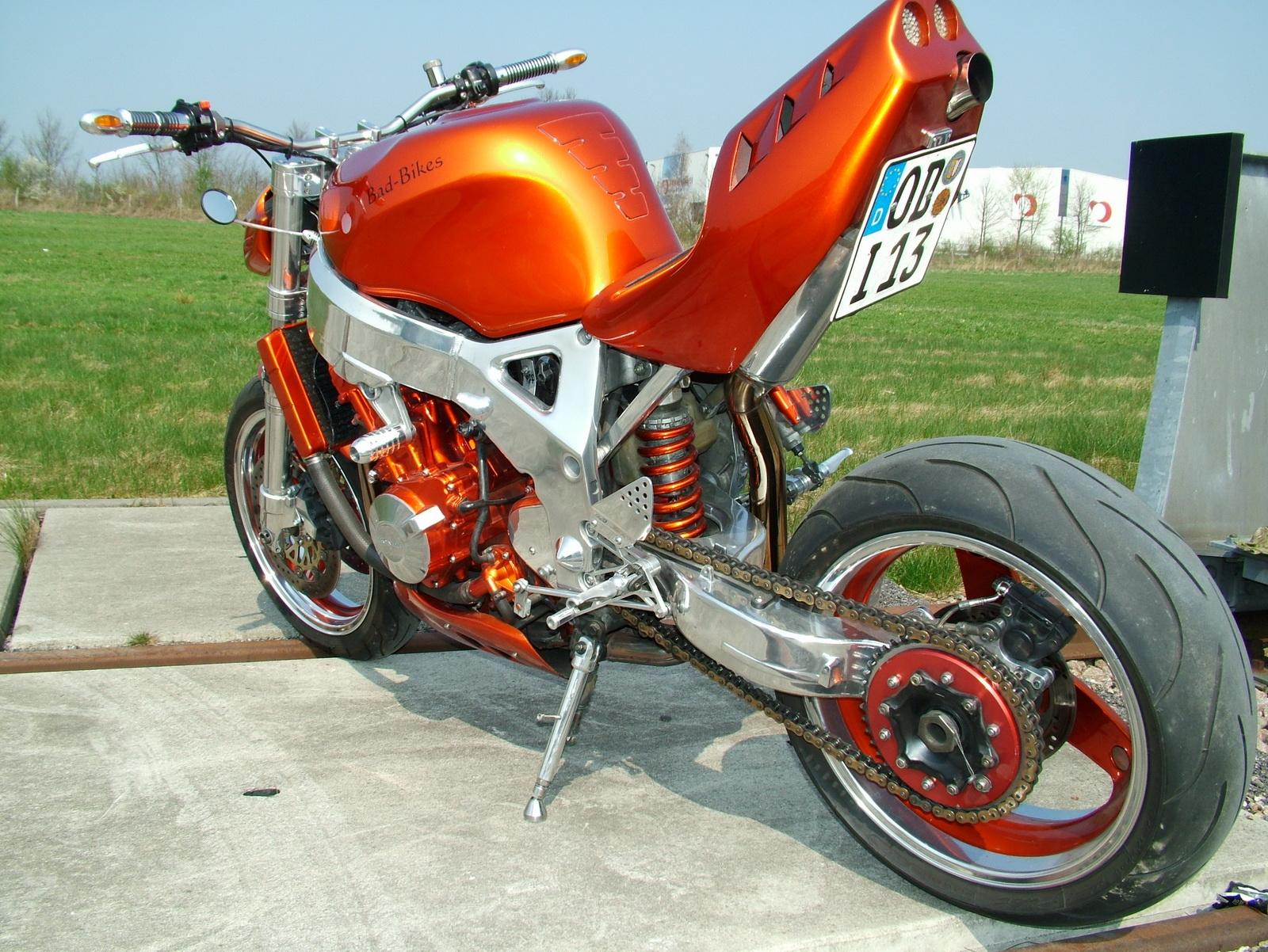 DSCF1386